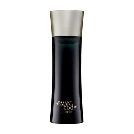 Giorgio Armani Code Ultimate EDT Intense Spray 50ml, 50ml, large