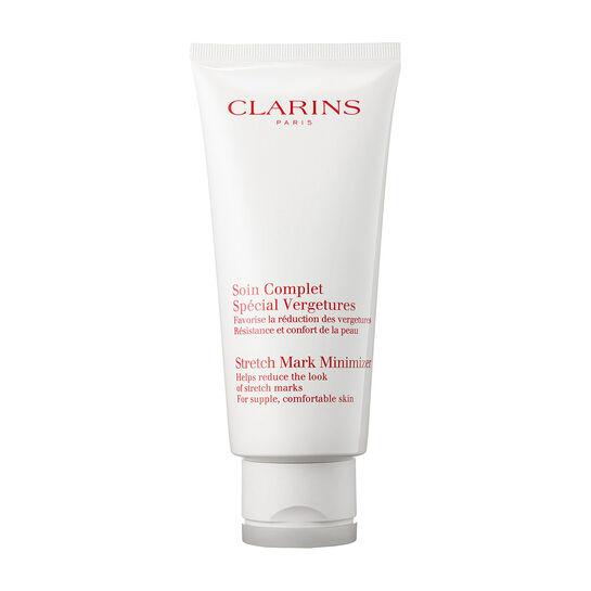 Clarins Stretch Mark Minimiser 200ml, , large