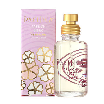 Pacifica French Lilac Perfume 28ml, , large