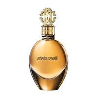 Roberto Cavalli Eau de Parfum Spray 30ml, 30ml, large