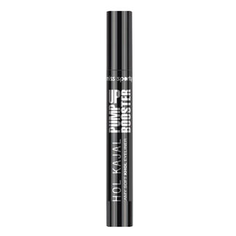 Miss Sporty Pump Up Booster Khol Kajal Eye Liner, , large