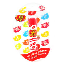 Jelly Belly Lip Balm 4g, , large