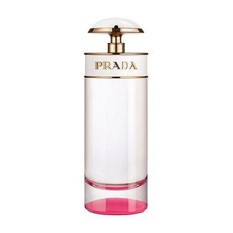 Prada Candy Kiss Eau de Parfum Spray 80ml, 80ml, large