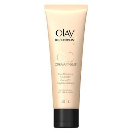 Olay Total Effects Pore Minimizer 50ml, , large