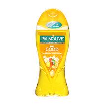 Palmolive Feel Good Shower Gel 250ml, , large