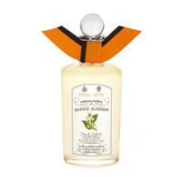Penhaligons London Anthology Orange Blossom EDT Spray 100ml, , large