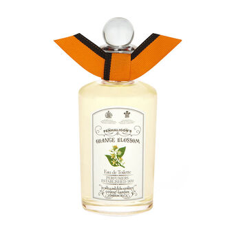 Penhaligons London Anthology Orange Blossom EDT Spray 100ml, , large