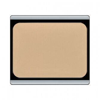 Artdeco Camouflage Cream Waterproof 4.5g, , large