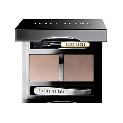 Bobbi Brown Brow Kit 3g, , large