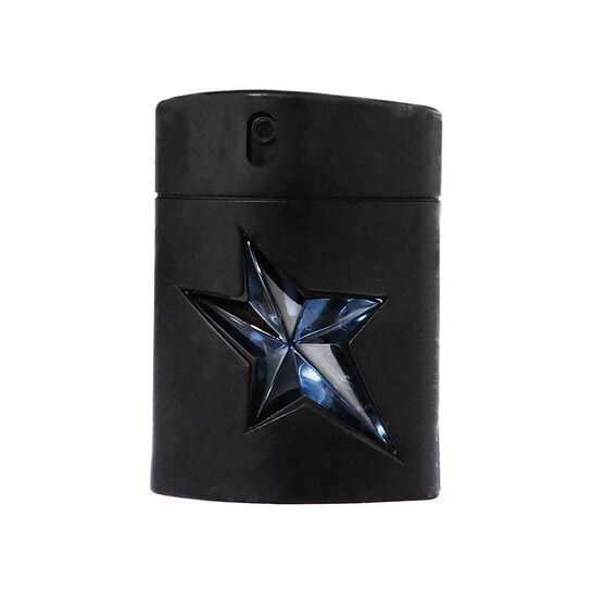 Thierry Mugler Amen Rubber Flask EDT Spray 30ml, 30ml, large