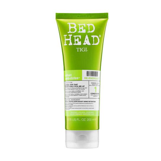 Tigi Bed Head Anti Dotes ReEnergise Conditioner 200ml, , large