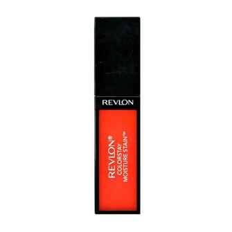 Revlon ColorStay Moisture Stain, , large