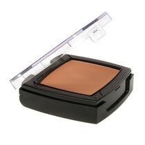 Astor Skin Skin Match Compact Cream 7g, , large