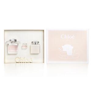 Chloe Gift Set 75ml, , large