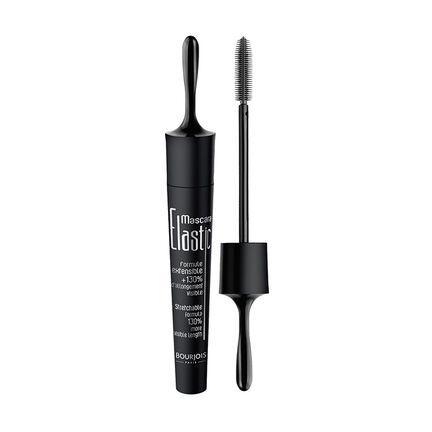 Bourjois Elastic Mascara 41 Black Unlimited 6.5ml, , large