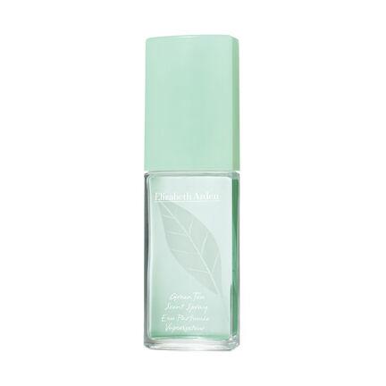 Elizabeth Arden Green Tea Eau de Parfum Spray 30ml, 30ml, large