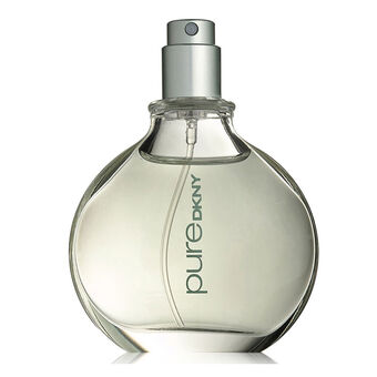 DKNY Pure Verbena Eau de Parfum Spray 100ml, , large