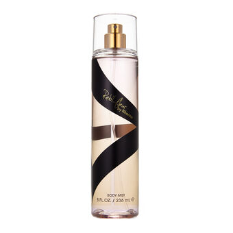 Rihanna Reb'l Fleur Body Spray 236ml, , large