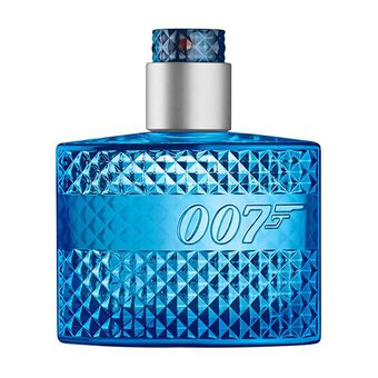 007 Fragrances James Bond Ocean Royale Edt Spray 30ml, 30ml, large