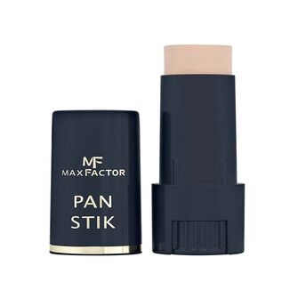 Max Factor Panstik 9g, , large