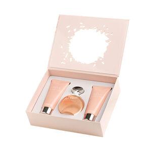 Van Cleef & Arpels Reve Gift Set 50ml, , large