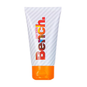 Bench Body Scrub 75ml, , large