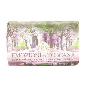 Nesti Dante Emozioni in Toscana Enchanting Forest Soap 250g, , large