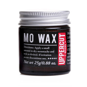 Uppercut Deluxe Mo Wax 25g, , large