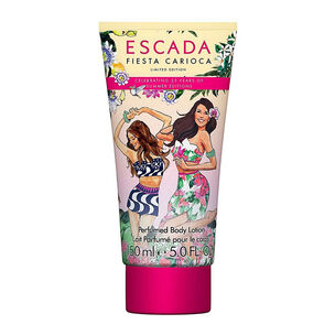 Escada Fiesta Carioca Body Lotion 150ml, , large