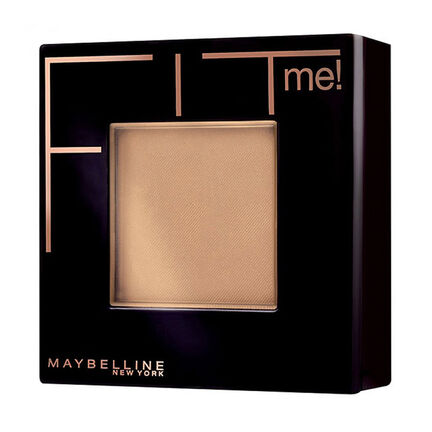 Maybelline Fit Me Bronzing Powder 9g, , large