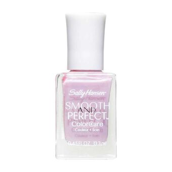 Sally Hansen Smooth & Perfect Nail Polish, , large