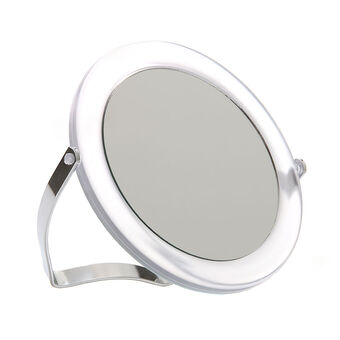 Royal Travel Mirror Double Sided, , large