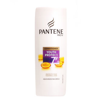 Pantene Youth Protect 7 Conditioner 200ml, , large