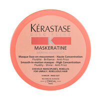 Kerastase Maskeratine 75ml, , large