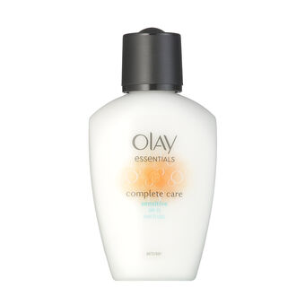Olay Essentials Complete Care Sensitive 100ml, , large
