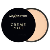 Max Factor Creme Puff Refill 21g, , large