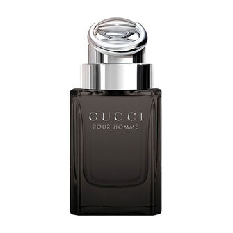 Gucci by Gucci Homme Eau de Toilette Spray 90ml, 90ml, large