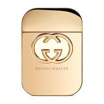 Gucci Guilty Eau de Toilette Spray 75ml, 75ml, large