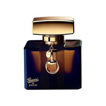 Gucci by Gucci Eau de Parfum Spray 50ml, , large