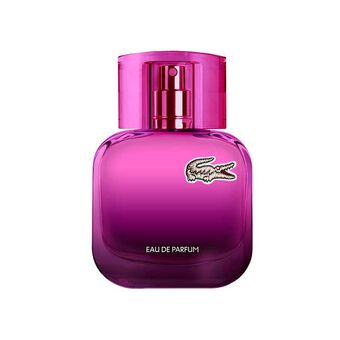 Lacoste L 12 12 Magnetic Pour Elle EDP Spray 25ml, , large