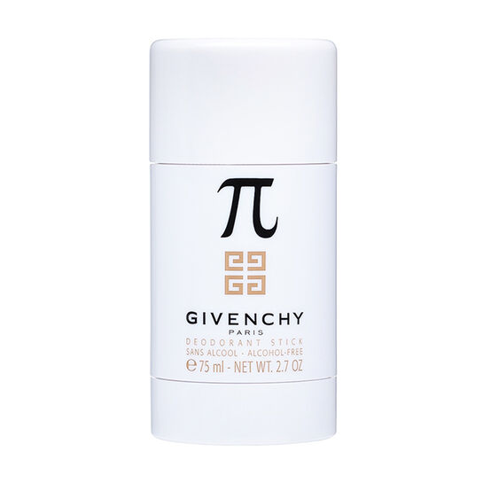 GIVENCHY Pi Deodorant Stick 75g, , large