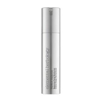 elemental herbology Perfect Balance Facial Moisturiser 50ml, , large