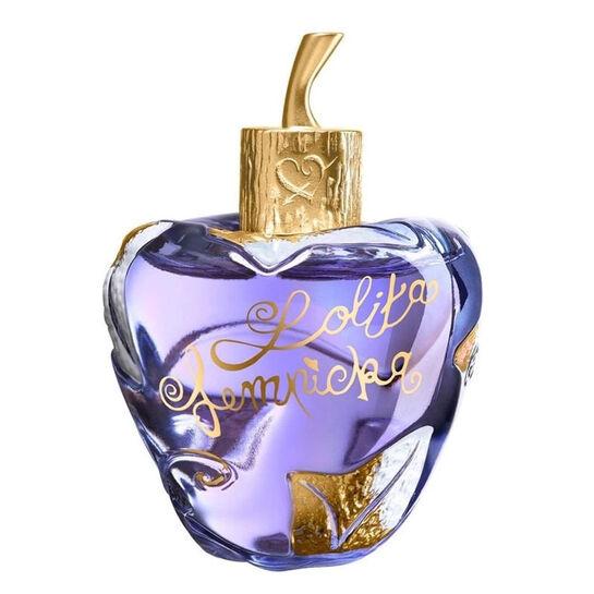 Lolita Lempicka Eau de Parfum Spray 100ml, , large