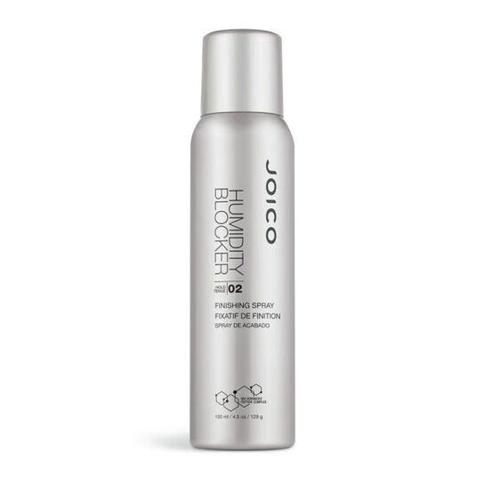 Joico Style & Finish Humidity Blocker 150ml, , large