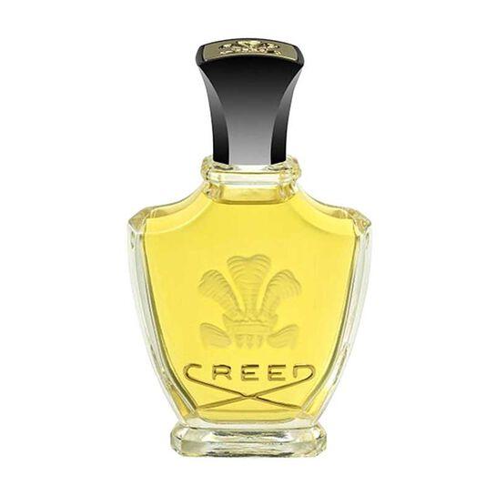 Creed Vanisia Eau de Parfum Spray 75ml, , large