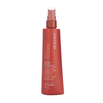 Joico Smooth Cure Thermal Styling Protectant 150ml, , large