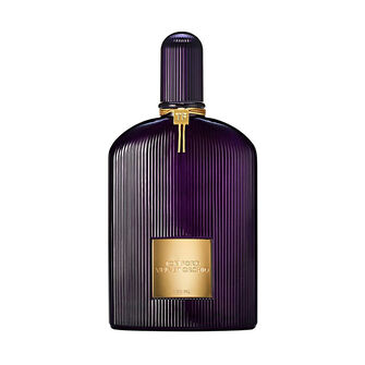 Tom Ford Velvet Orchid Eau de Parfum Spray 100ml, 100ml, large
