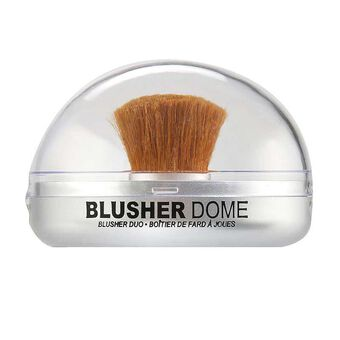 Technic Duo Blusher Dome 2 x 4g, , large
