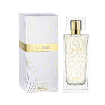 Lalique Nilang Eau De Parfum Spray 100ml, , large
