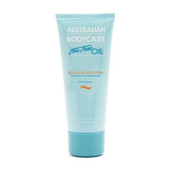 Australian BodyCare Balancing Facial Cream 50ml, , large